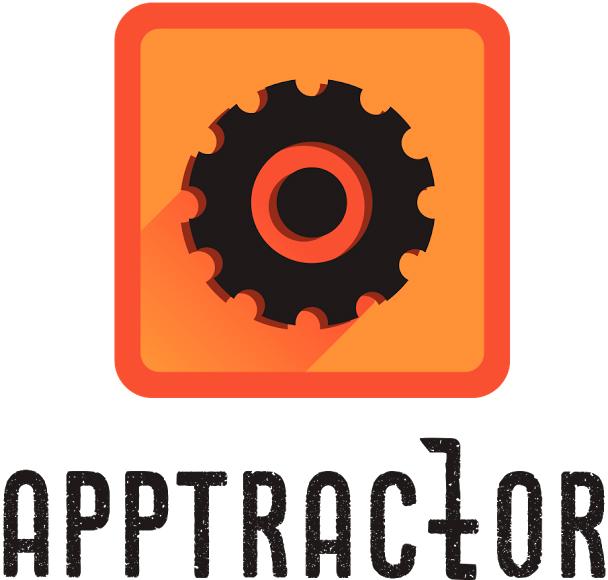 logo_apptractor